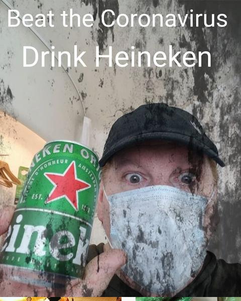 Screenshot_2020-02-10 #heinekenexperience hashtag on Instagram • Photos and Videos