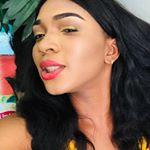 gracemara_'s profile picture