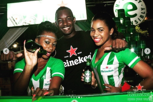Screenshot_2020-05-27 #heineken hashtag on Instagram • Photos and Videos(1)