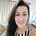 amandamdomingoz's profile picture